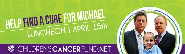Childrens Cancer Fund